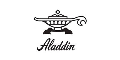 Aladdin(アラジン)