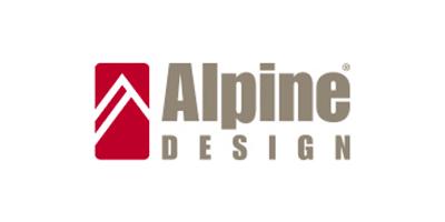 Alpine DESIGN(アルパインデザイン)
