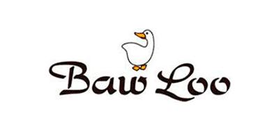 Bow-Loo(バウルー)