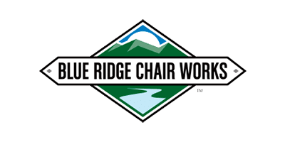 Blue Ridge Chair Works(ブルーリッジチェアワークス)