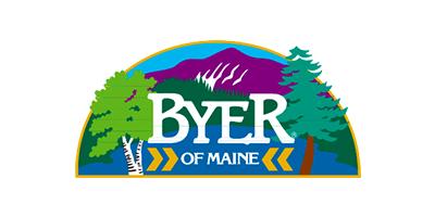 Byer of Maine(バイヤーオブメイン)