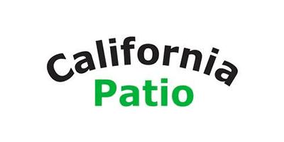 California Patio(カリフォルニア・パティオ)