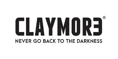CLAYMORE(クレイモア)
