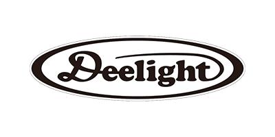 Deelight(ディーライト)