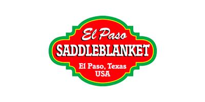El Paso SADDLEBLANKET(エルパソ・サドルブランケット)