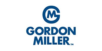 GORDONMILLER(ゴードンミラー)