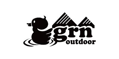 grn outdoor(ジーアールエヌ アウトドア)