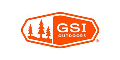 GSI(ジーエスアイ)