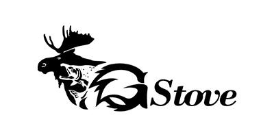 G-Stove(Gストーブ)