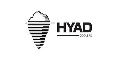 HYAD(ヒャド)