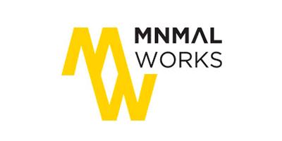 MINIMAL WORKS(ミニマルワークス)