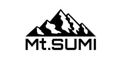 Mt.SUMI(マウントスミ)