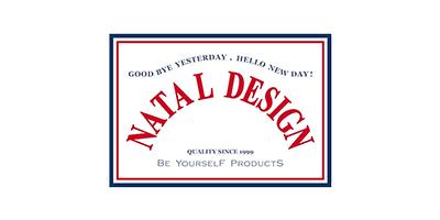 NATAL DESIGN(ネイタルデザイン)