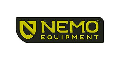 NEMO(ニーモ・イクイップメント)