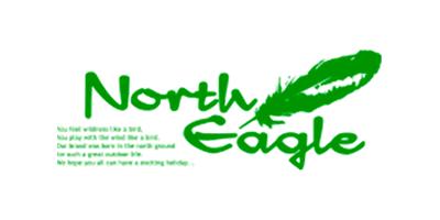 North Eagle(ノースイーグル)