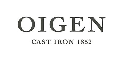 OIGEN(及源)