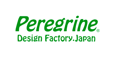 Peregrine Furniture(ペレグリン・ファニチャー)