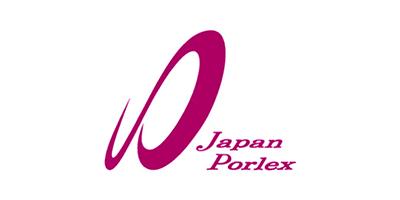 PORLEX(ポーレックス)