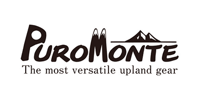 PUROMONTE(プロモンテ)