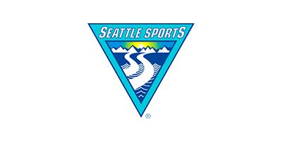 SEATTLE SPORTS(シアトルスポーツ)