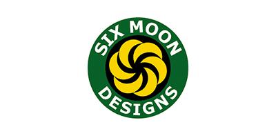 Six Moon Designs(シックスムーンデザインズ)