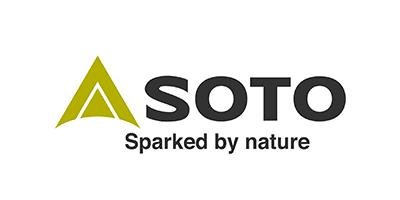 SOTO(ソト)